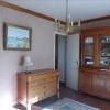 Maison / villa maison familiale Crespieres - Photo 8
