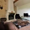 Maison / villa maison en pierre proche montélimar 5 pièces 144 m² Montelimar - Photo 5