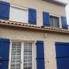 Maison / villa maison 5 pièces Le Grau d'Agde - Photo 1