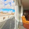 Appartement appartement royan 4 pièces 85m² Royan - Photo 1