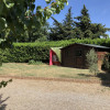 Maison / villa maison 6 pièces 110 m² Montelimar - Photo 2