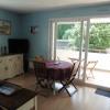 Appartement la rochelle appartement à louer t2 meublé Perigny - Photo 1