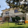 Maison / villa enfin un plain-pied sur dourdan ! Dourdan - Photo 7