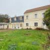 Maison / villa maison 7 pièces Bailleul Sir Berthoult - Photo 1