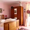 Maison / villa maison 7 pièces Montagny en Vexin - Photo 8
