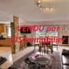Appartement appartement et garage Bourg St Maurice - Photo 1