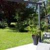 Maison / villa maison 6 pièces Capelle Fermont - Photo 8