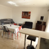 Appartement rostagne - studio 33 m² - vue mer - au calme Antibes - Photo 4