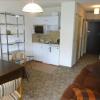 Appartement grand studio + chambre Allos - Photo 5