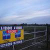 Terrain terrain 1400 m² Haute Avesnes - Photo 1