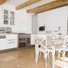 Maison / villa maison 10 pièces Vence - Photo 5
