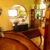 Maison / villa maison saint pierre du mont 6 pièce (s) 180 m² Saint Pierre du Mont - Photo 2