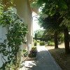 Maison / villa propriété 10 pièces Le Bourget du Lac - Photo 2