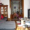 Maison / villa maison arras gare Arras - Photo 1