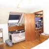 Maison / villa maison 9 pièces Nanteuil le Haudouin - Photo 7