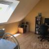 Maison / villa maison luzarches Luzarches - Photo 8
