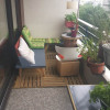 Appartement 4 pièces Paris 20ème - Photo 2