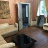 Maison / villa maison agnez les duisans Agnez les Duisans - Photo 2