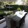 Maison / villa maison Chalons en Champagne - Photo 2