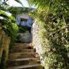 Maison / villa maison en pierre proche montélimar 5 pièces 144 m² Montelimar - Photo 9