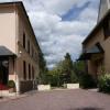Maison / villa maison Fleury sur Andelle - Photo 3