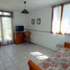 Maison / villa maison 14 pièces Mareil en France - Photo 7