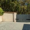 Maison / villa maison antibes 4 pièce (s) de 110 m² vue mer Antibes - Photo 18