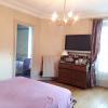 Maison / villa maison 5 pièces L Isle Adam - Photo 5