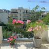 Appartement 3 pièces Clamart - Photo 2