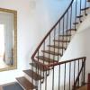 Maison / villa bagneux - maison 220 m² Montrouge - Photo 10