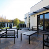 Maison / villa magnifique maison contemporaine 7 pièces Portes en Valdaine - Photo 2