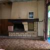 Maison / villa maison d'hab et commerce La Feuillie - Photo 3