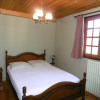 House / villa chalet 8 rooms Thorame Haute - Photo 7