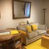 Appartement appartement 5 pièces Paris 17ème - Photo 2