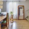 Maison / villa maison 7 pièces Luzarches - Photo 9