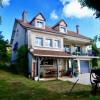 Maison / villa maison avec vue Chavenay - Photo 10