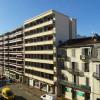 Appartement appartement Aix les Bains - Photo 2