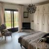 Maison / villa propriété 6 pièces Orsinval - Photo 9