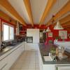 Maison / villa maison contemporaine saint-sulpice-de-royan - 8 pièces 255m² Royan - Photo 4