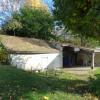 Maison / villa très belle propriété ! Saint Cheron - Photo 12