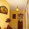 Appartement 4 pièces Ermont - Photo 11