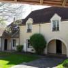 Maison / villa maison familiale Herbeville - Photo 1