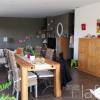 Maison / villa maison 6 pièces Pezenas - Photo 2