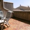 Maison / villa maison 8 pièces Pezenas - Photo 10
