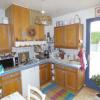 Maison / villa dourdan 5 min - idéal premier achat ! Dourdan - Photo 3