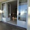 Appartement studio Juan les Pins - Photo 2