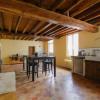Maison / villa maison 9 pièces Pierrefonds - Photo 4