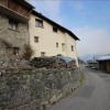 Maison / villa maison de village Aime - Photo 3