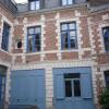 Appartement 2 pièces Arras - Photo 5