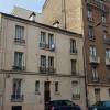 Appartement châtillon - 2 pièces Chatillon - Photo 1